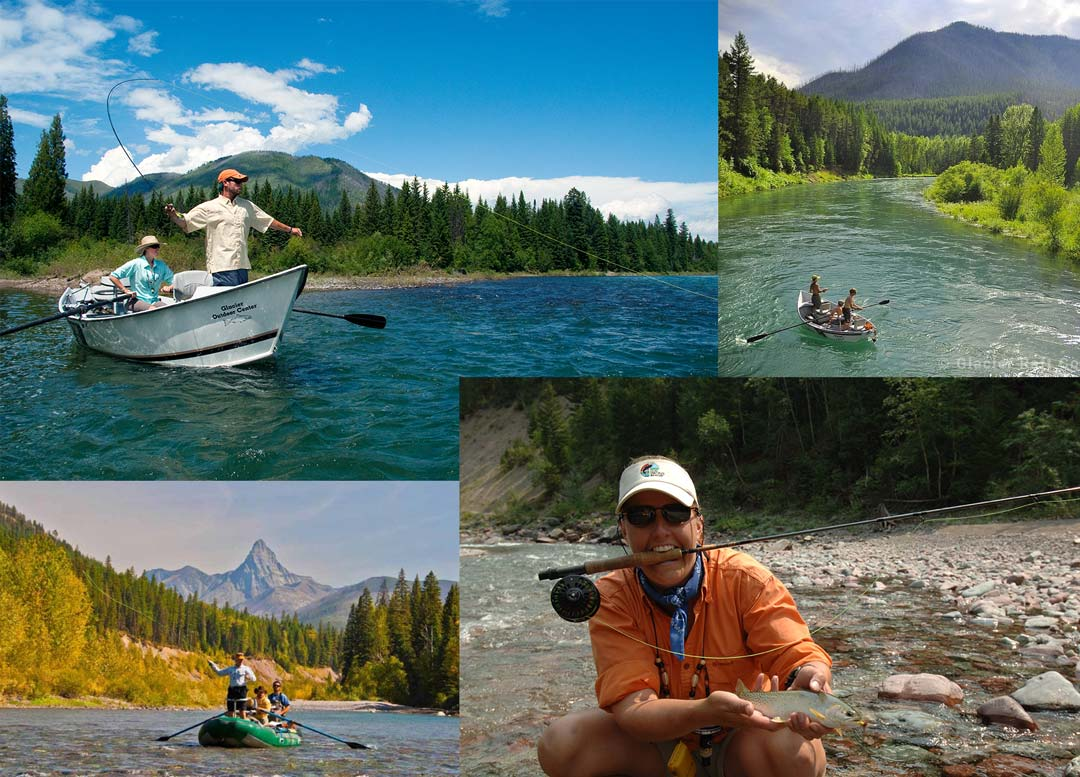 Adventurous Montana Gift Ideas For Dads Grads And